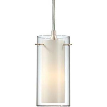 Volume Lighting Esprit 1-Light Mini Hanging Pendant