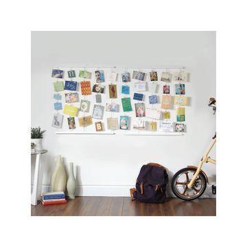 Umbra Hangit Collage Frame