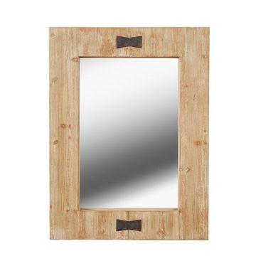 Kenroy Home Farfalle Wall Mirror