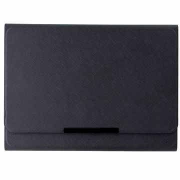 Genuine ASUS Zen Clutch Folio Case Cover for ASUS ZenPad Z8 - Black