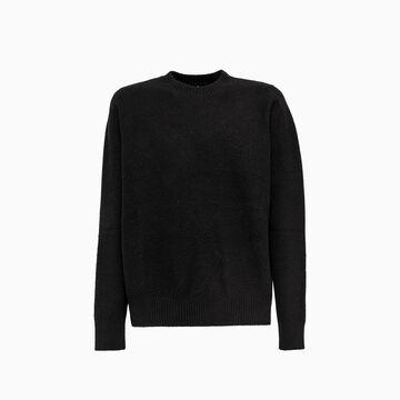 Oamc Oamr751167 Sweater Ory20001b