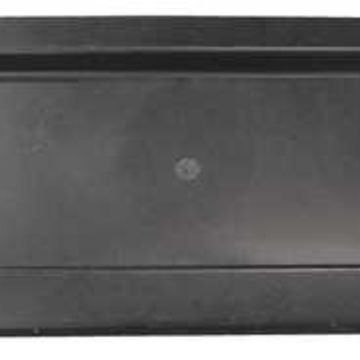 DAYTON MH2LEB904 Battery Cover