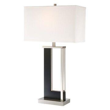 Lite Source Theoris Table Lamp