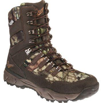 Danner® Men's 8'' Vital 400-Gram Hunting Boots