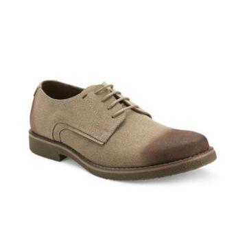 Xray Men's Rinsey Oxford Dress Men's Shoes