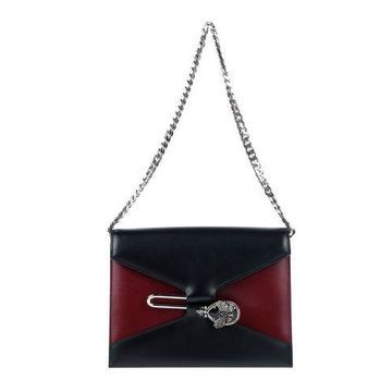 ALEXANDER MCQUEEN Shoulder bag