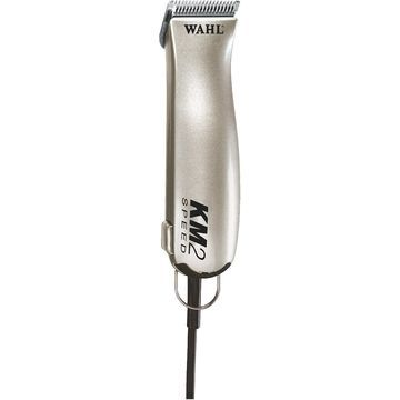 Wahl KM2 Deluxe Dog & Cat Clipper Kit