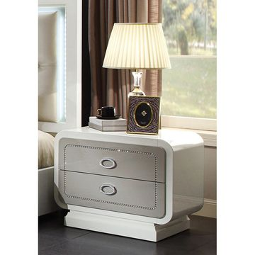 Acme Furniture Nightstand