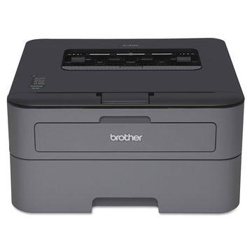 Brother HL-L2300D Laser Printer