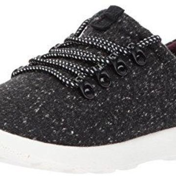 Not Rated Women's Denise Fashion Sneaker