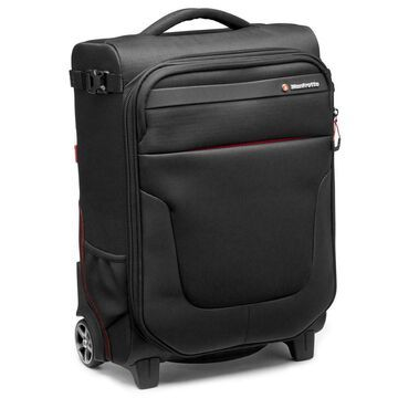 Manfrotto Pro Light Reloader Air-50 Carry-On Camera Roller Bag #MB PL-RL-A50