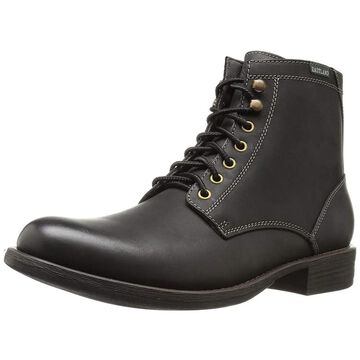 Eastland Men's Brent Chukka Boot