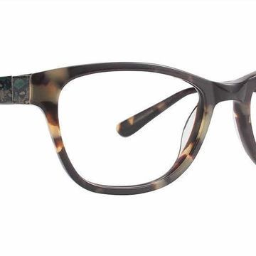XOXO Catalina Eyeglasses in Tortoise