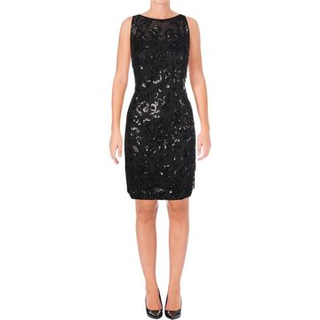 American Living Womens Cocktail Dress Party Special Occasion