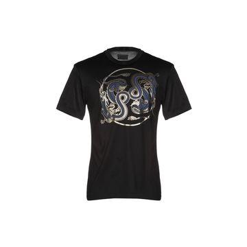 LES HOMMES T-shirts