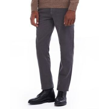 Barbour Men's Neuston Slim-Fit Moleskin Pants