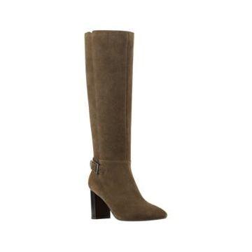Bandolino Bilya Tall Boots Women's Shoes