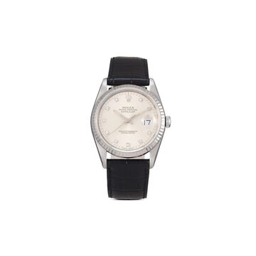 1994 pre-owned Datejust 36mm
