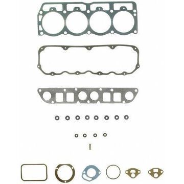Fel-Pro HS9196PT Engine Cylinder Head Gasket Set