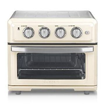 Cuisinart Air Fryer Toaster Oven Toa-60CRM