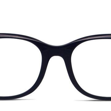 Emporio Armani EA3131 Designer Glasses