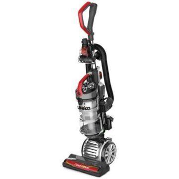 Eureka FloorRover Anti-Tangle Pet Vacuum