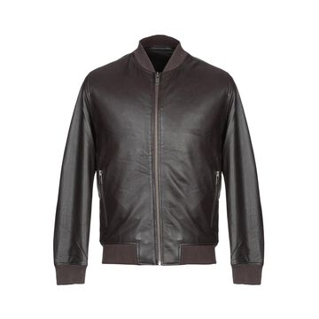 SELECTED HOMME Jackets