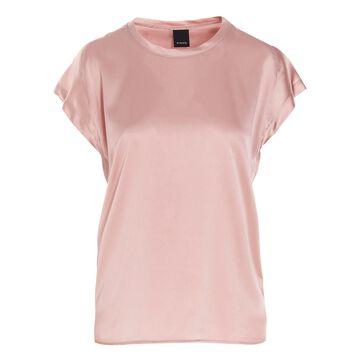 Pinko Shirt