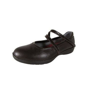 Aravon Womens 'Jodi' Mary Jane Shoes