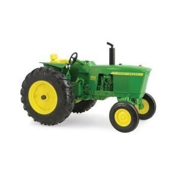 Tomy John Deere 1/16 Scale 3020 Wide Front Tractor