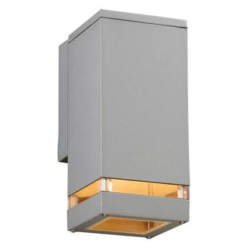 Plc Lighting 1 Light Outdoor Fixture Porto-I Collection 1744 Sl