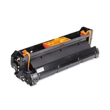 Xerox 108R00647 Imaging Unit, Cyan