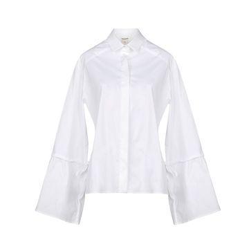 ANNIE P. Shirts