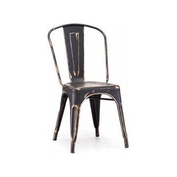 Zuo Modern Era Elio Dining Chair