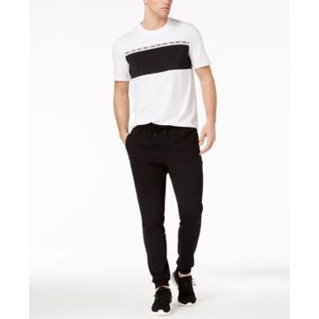 Id Ideology Men's Big & Tall Core Joggers, Created for Macy's