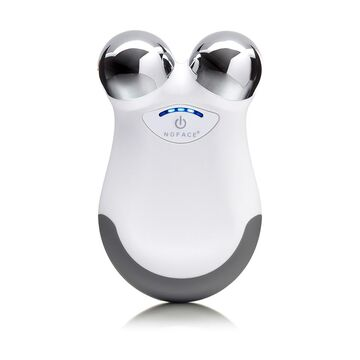 Mini Facial Toning Device