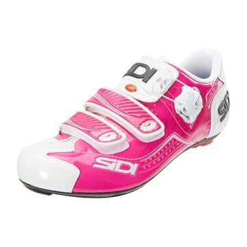 SIDI Women's Alba Cycling Shoe