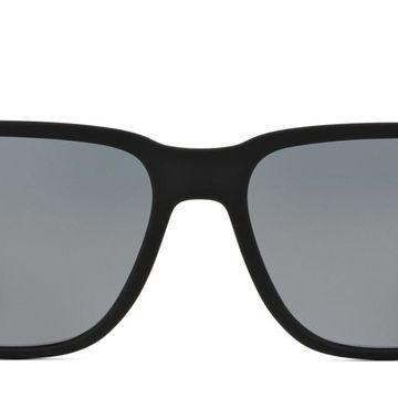 Emporio Armani 0EA4047 Sunglasses Frames