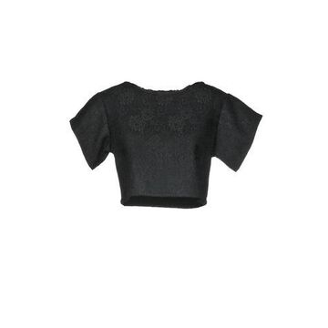 MNML COUTURE Blouse