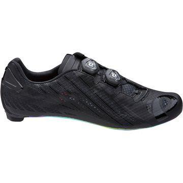 PRO Leader v4 Cycling Shoe - Men's