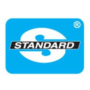 Engine Crankshaft Position Sensor Standard PC424