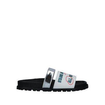 SACAI Sandals