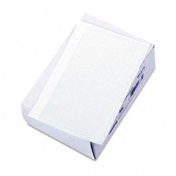 Esselte Pendaflex Vinyl Pocket - 3