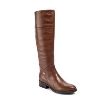 Baretraps Dreia Boots Women's Shoes