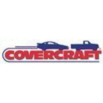 Covercraft SS2517PCGY Brake Line