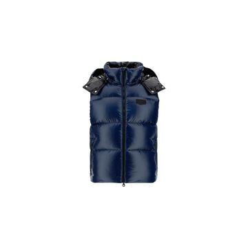 Duvetica Salino Jacket