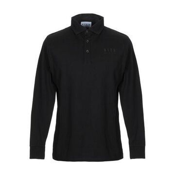 JOHN RICHMOND Polo shirt