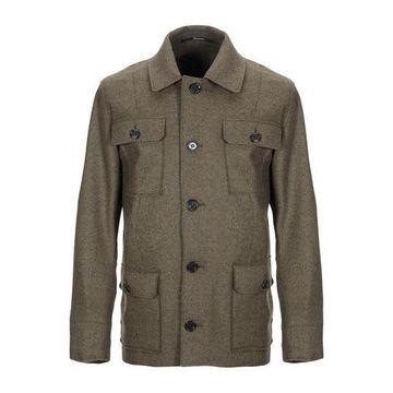 DRUMOHR Jacket