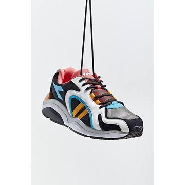 Diadora Whizz 370 Sneaker