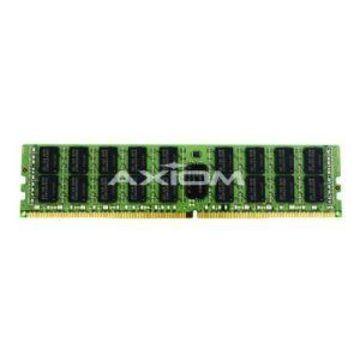 Axiom Memory 64GB DDR4-2666 ECC LRDIMM